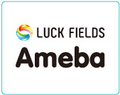 sidebar_ameba